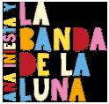 Ana Iniesta y La Banda de La Luna