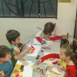 taller-del-bicho-feo-plastica_03